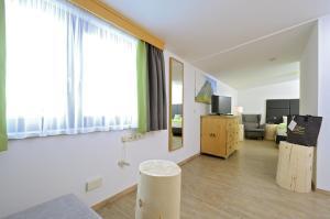 Wander- & Relaxhotel Gollinger Hof, Hotels  Saalbach Hinterglemm - big - 5