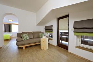 Wander- & Relaxhotel Gollinger Hof, Hotels  Saalbach Hinterglemm - big - 2