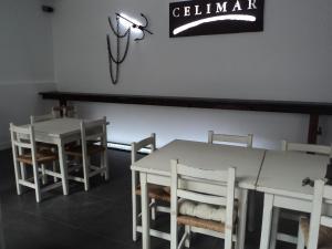 Hostal Celimar (22 of 30)