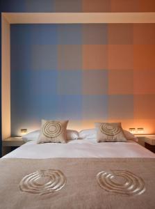 obrázek - Eos Hotel - Vestas Hotels & Resorts