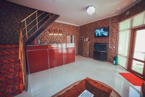 Hotel Xorazm