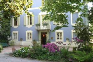 obrázek - Resort Dei Limoni