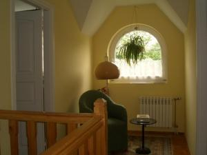 Apartments-Mini-Hotel, Appartamenti  Csongrád - big - 3