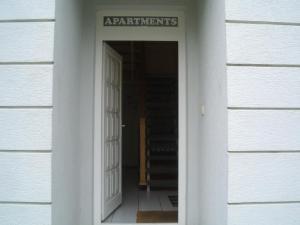 Apartments-Mini-Hotel, Appartamenti  Csongrád - big - 2