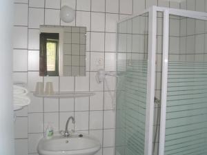 Apartments-Mini-Hotel, Appartamenti  Csongrád - big - 5