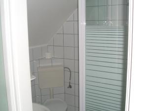 Apartments-Mini-Hotel, Appartamenti  Csongrád - big - 17