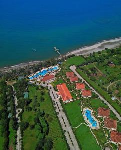 La Ensenada Beach Resort