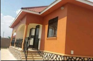 Cathys House