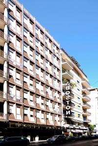 Hotel Boston - Bari