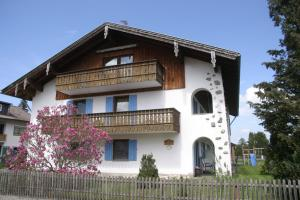 Schwangau / Tegelberg Hotels
