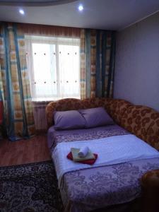 A picture of VIP комфорт Ленина 43