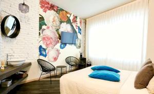 15奎因蒂锡拜赛伦迪皮第鲁姆斯旅馆