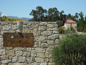 Quinta da Alma Cheia