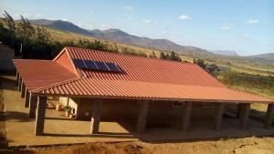 kijiji village