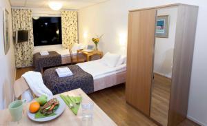 obrázek - Hotel Ava