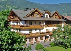 obrázek - Das kleine Hotel Ortner
