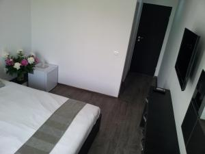 Anacris Guesthouse, Pensionen  Costinesti - big - 12