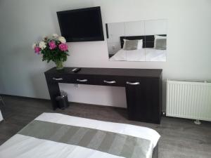 Anacris Guesthouse, Pensionen  Costinesti - big - 13