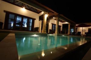 Villa Rama - Bali