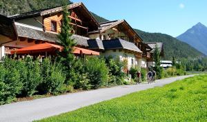 Trofana Tyrol