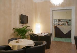 Ferien Hotel Bad Malente