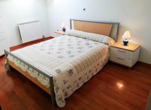 Villa Roses Apartments & Wellness, Apartmány  Ičići - big - 54