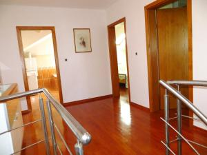 Villa Roses Apartments & Wellness, Apartmány  Ičići - big - 42