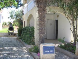obrázek - Apartments Palma
