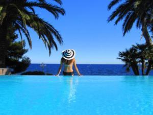 obrázek - La Villa Mauresque