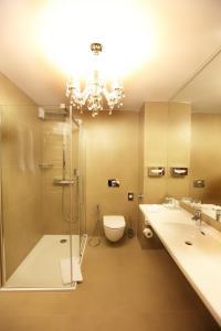 Отель Надия - фото 18