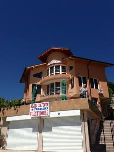 Guest House Taraleja