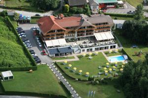 Hotel Sch�nblick - Schneider