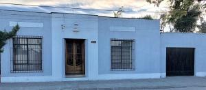 Casa Familiar Las Yerbas 的图像