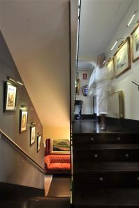 Hotel-Hospedería los Templarios
