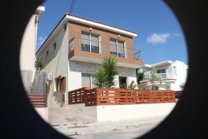 RIAKI HOUSE