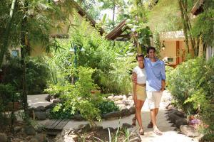 Vitrage Holiday Village & Spa