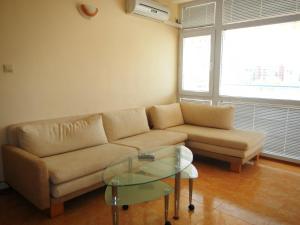 Apartment in Elit 3 Apartcomplex, Apartmány  Slnečné pobrežie - big - 2