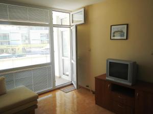 Apartment in Elit 3 Apartcomplex, Apartmány  Slnečné pobrežie - big - 3