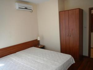 Apartment in Elit 3 Apartcomplex, Apartmány  Slnečné pobrežie - big - 7