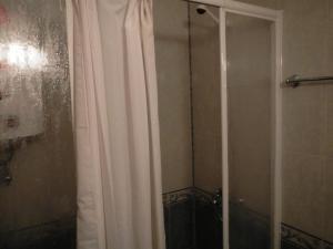 Apartment in Elit 3 Apartcomplex, Apartmány  Slnečné pobrežie - big - 9