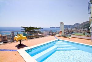 obrázek - Hotel delle Palme