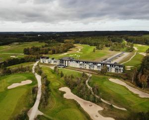 Lübker Golf Resort