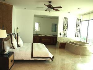 obrázek - Mondavi Wellness Resort and Spa