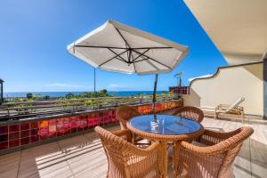 Гран-Канария - Holiday Club Playa Amadores