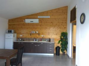 A Picture of The Rashbi studio apartments