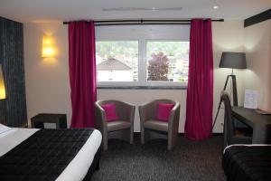 obrázek - Hotel de la Jamagne & Spa