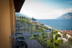 obrázek - Hotel Casa Marinella