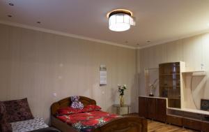 Apartment on centre Ostrovskogo, 8