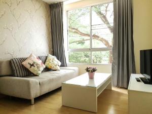The Clover Apartment, Chalong Phuket