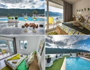 Apartments Holidays Roko